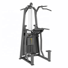 Beste Gym Apparatuur Dip Chin Helpen Fitness Machine