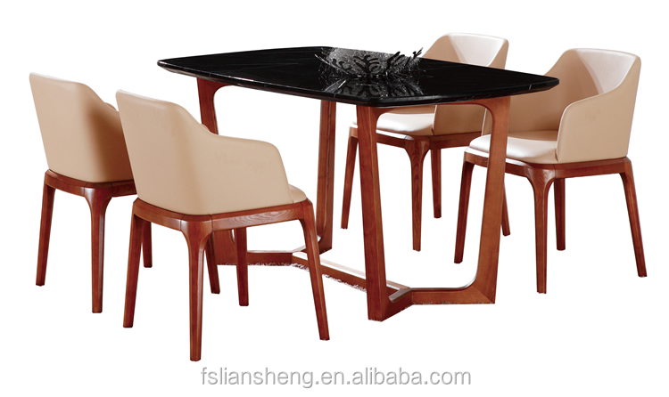 indian carved dining table. 2015 new design indian ash wood hand carved dining room set \u0026 restaurant furniture, table