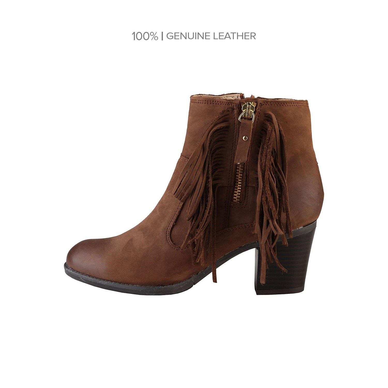 bc0f15cf7c43c3 Get Quotations · Scarpe donna Arnaldo Toscani casual pelle Women Leather  Shoes