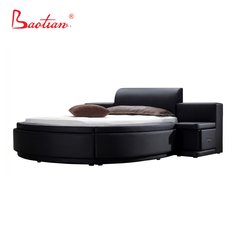 Round Bed, Round Bed Suppliers and Manufacturers at Alibaba.com