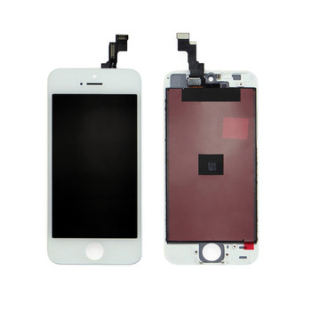 Factory Direct Price LCD Display Assembly for iPhone SE AAA+ LCD Replacement