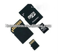 SD card flash memory 32GB