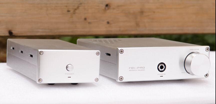 split power headphone amplifier audio hifi reference germany sac k1000 suit akg in amplifier. Black Bedroom Furniture Sets. Home Design Ideas