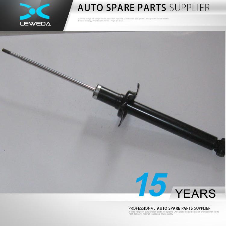 341437 Rear Suspension Shock Absorbers Spare Auto Parts Rear Shock ...