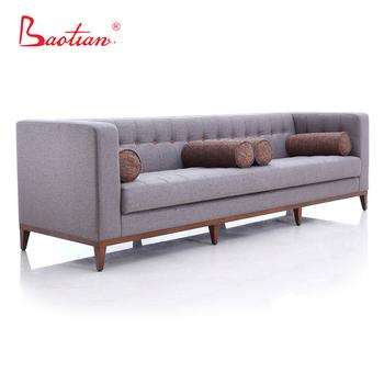 Latest Design Hall Lobby Sofa Design Marriott Furnitures Buy