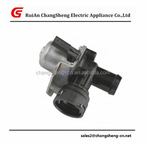 Mercedes Heater Valve, Mercedes Heater Valve Suppliers and
