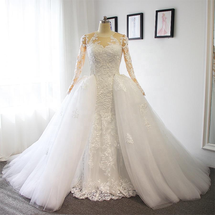 cf1952ac96446 مصادر شركات تصنيع فساتين الزفاف فرنسا وفساتين الزفاف فرنسا في Alibaba.com