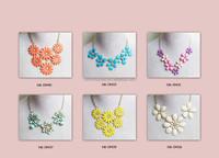 china yiwu guangzhou fashion accessories buying sourcing agent