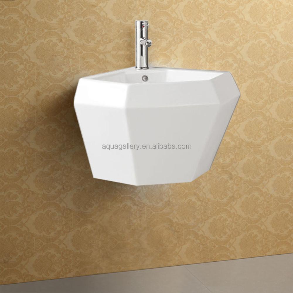 One Piece Bathroom Sinks – One Piece Bathroom