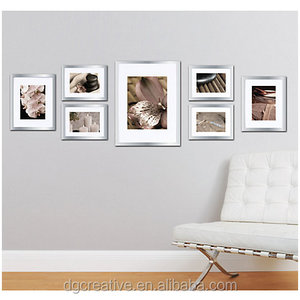 Silver Gallery Perfect Frame Set