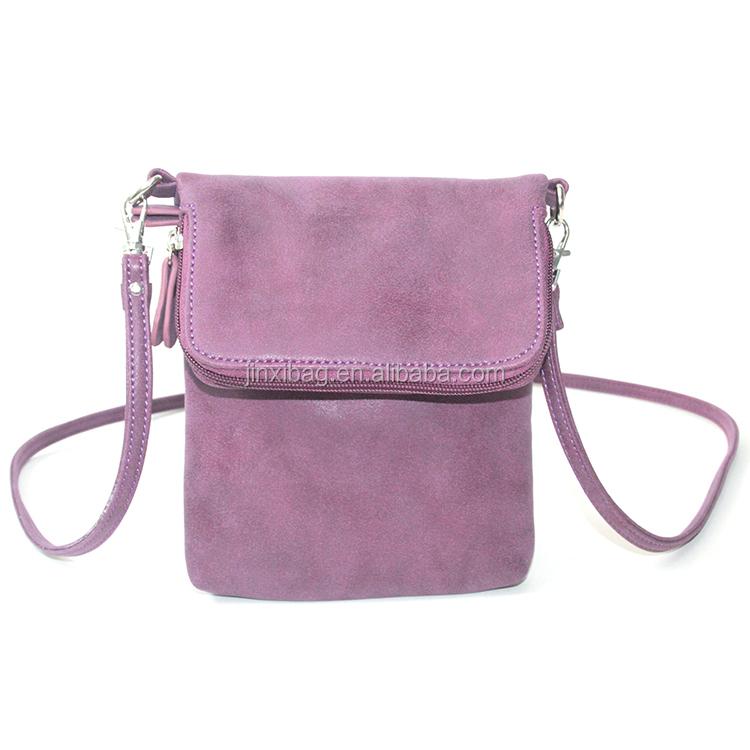 2015 Hot Sell Fashional Latest Sling Bag For Girls - Buy Sling Bag ...