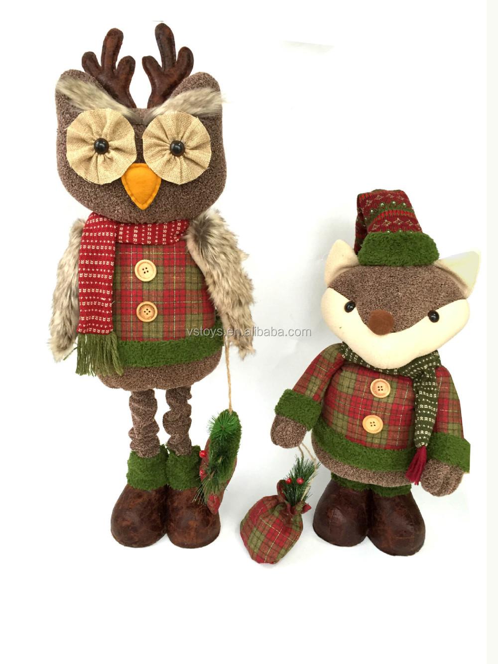 Cheap bulk wreath supplies wholesale for christmas