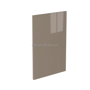 Incroyable High Gloss Acrylic Laminate Sheet Price For Kitchen Cabinets