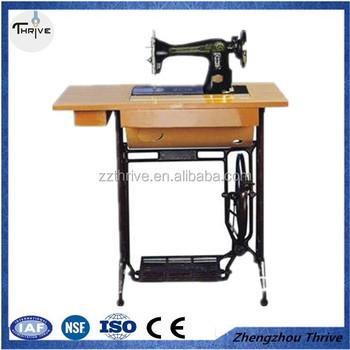 Cheap Price Domestic Sewing Machinehousehold Mini Sew Machine Buy Fascinating Sewing Machine Cheap Price