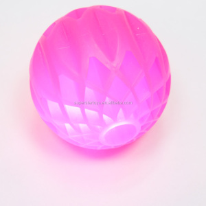 2170414-3 Honeycomb ball LED lighting ball rose balls kids toy
