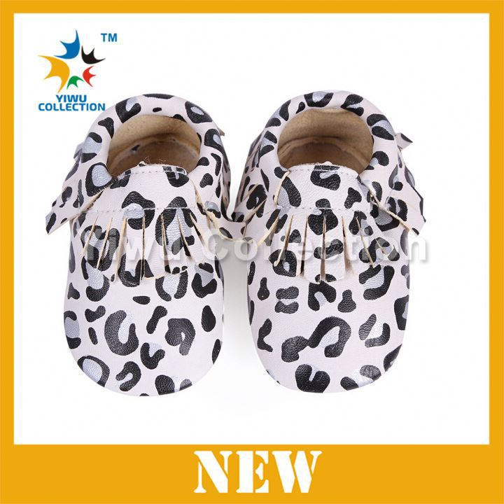 sheepskin leather winter baby boot shoe,leather baby shoes wholesale,leather moccasins babies soft wool infant