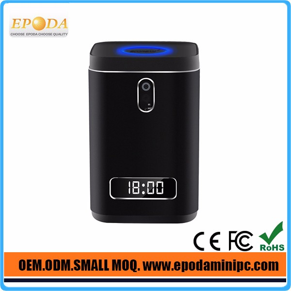Epoda google play store app download EX6 Intel X5-Z8300 2G RAM 32G ROM pc computer for Ascension