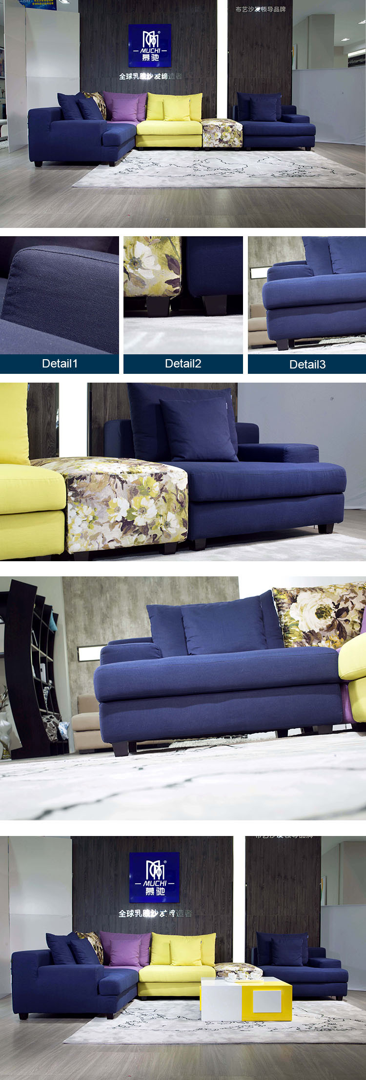 New trend painted chairs with dipped or raw legs jelanie - New Trend Raw Leg Furniture Jelanie
