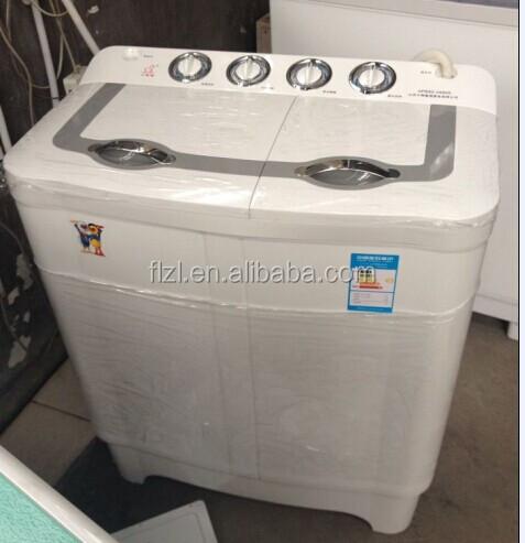 Dc 12v 24v Solar Mini Washing Machine Battery Washer For
