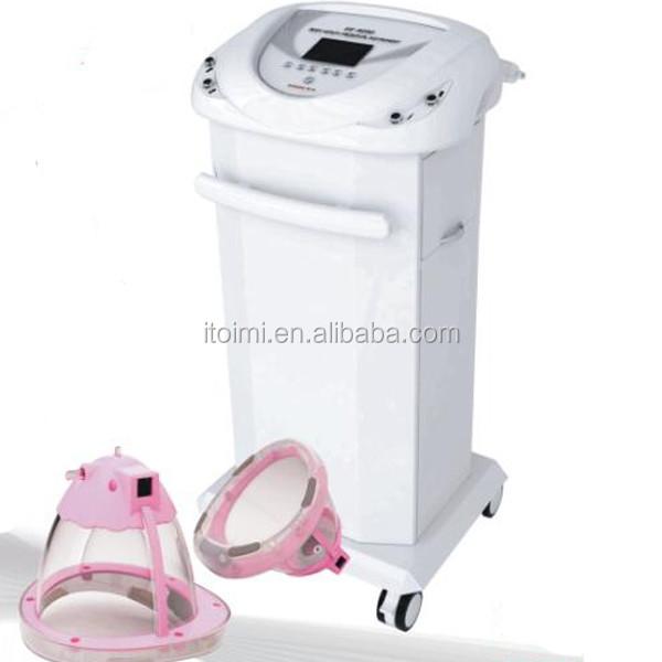 M7 Sell Fast Women Use Breast Enlargement Beauty Machine