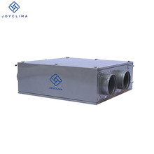 Factory Price Meeting Air Source Heat Pump For/Evi Dc Invertor Cooling And Heating Heat Pump
