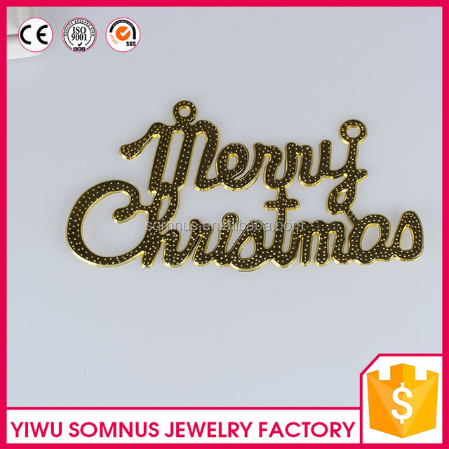 hot christmas new item-Source quality hot christmas new item from ...