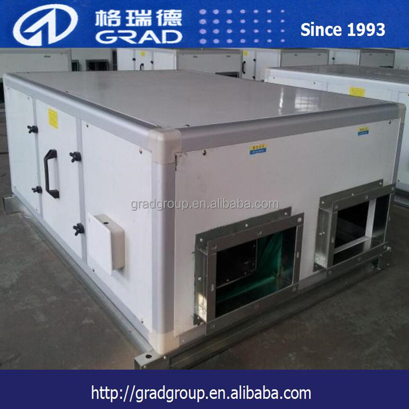 China manufacturer cheap Rooftop packaged commercial air conditioner