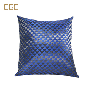 Discount price classic cushion with nice quality