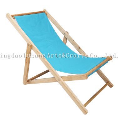 Stupendous Outdoor Sling Stacking Chair Canvas And Wood Folding Reclining Beach Lounge Chair Buy Wood Folding Reclining Beach Lounge Chair Outdoor Sling Caraccident5 Cool Chair Designs And Ideas Caraccident5Info