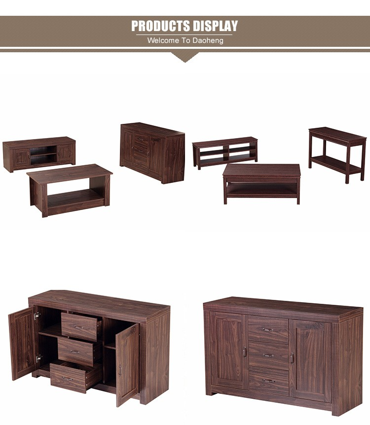wholesale cheap design lcd tv set furniture buy