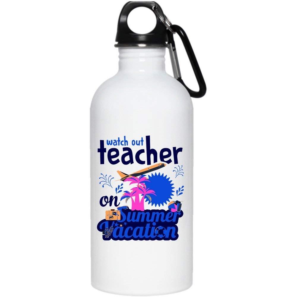 Cheap Teacher Summer, find Teacher Summer deals on line at