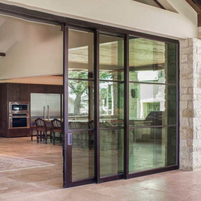 Gl Sliding Doors Used Patio