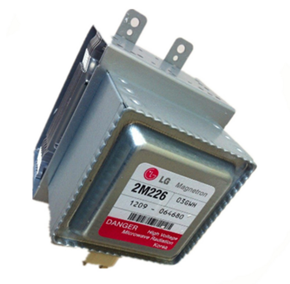 Magnetron For Microwave Bestmicrowave