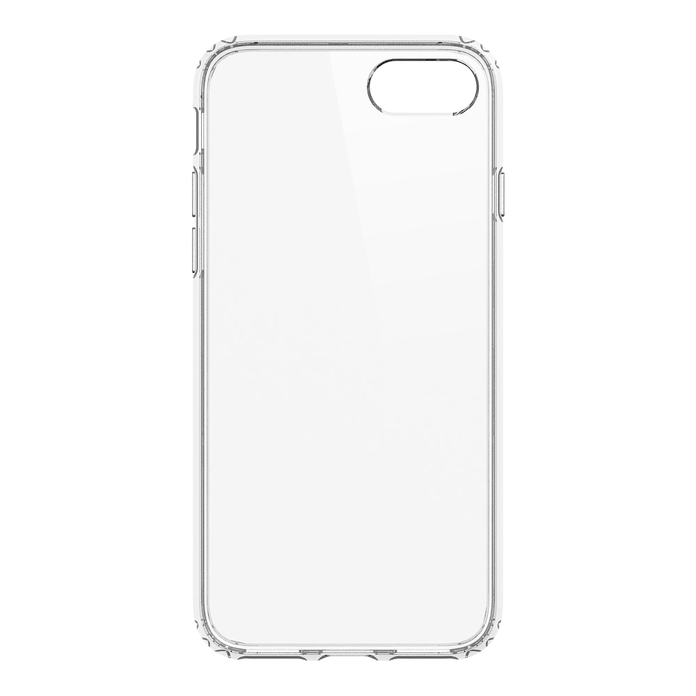 Soft Transparent Tpu Silicone Case For Oneplus 6t Mclaren: Transparent Anti Resistant Hard Pc Back And Soft Tpu Side