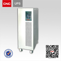 G Series Online UPS,mini ups with battery backup,online Uninterrupted Power Supply