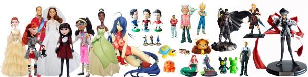 Custom Make Robot Bandai Gundam Garage Kit Figure Plastic Soldier Figure  Toy - Buy Garage Kit Figure,Plastic Soldier Garage Kit Figure,Robot Plastic