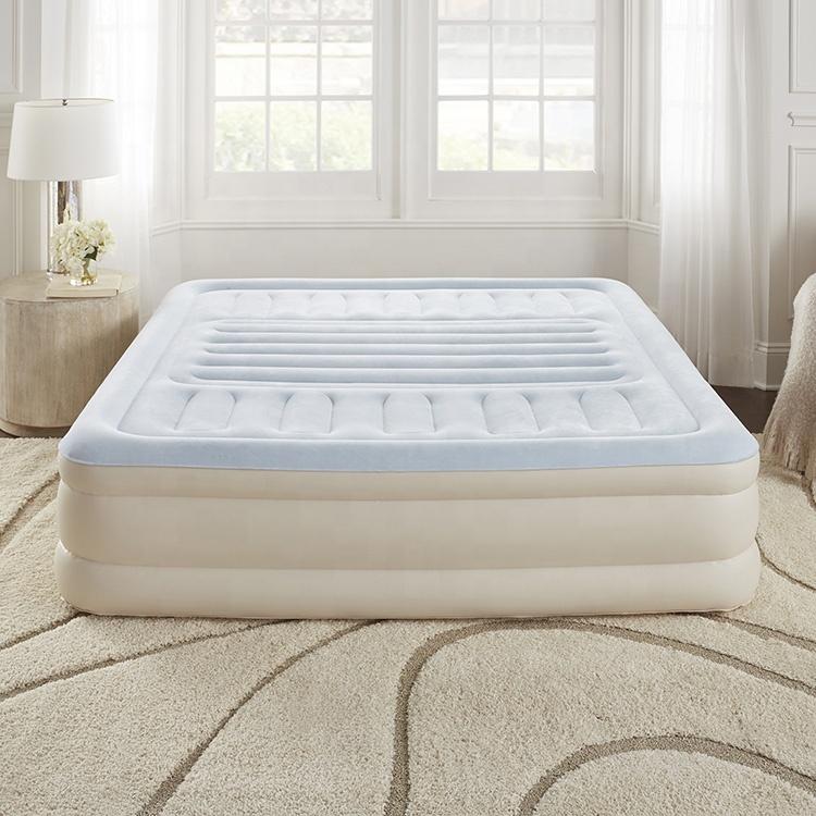 Air fetish mattress, picdesi girl