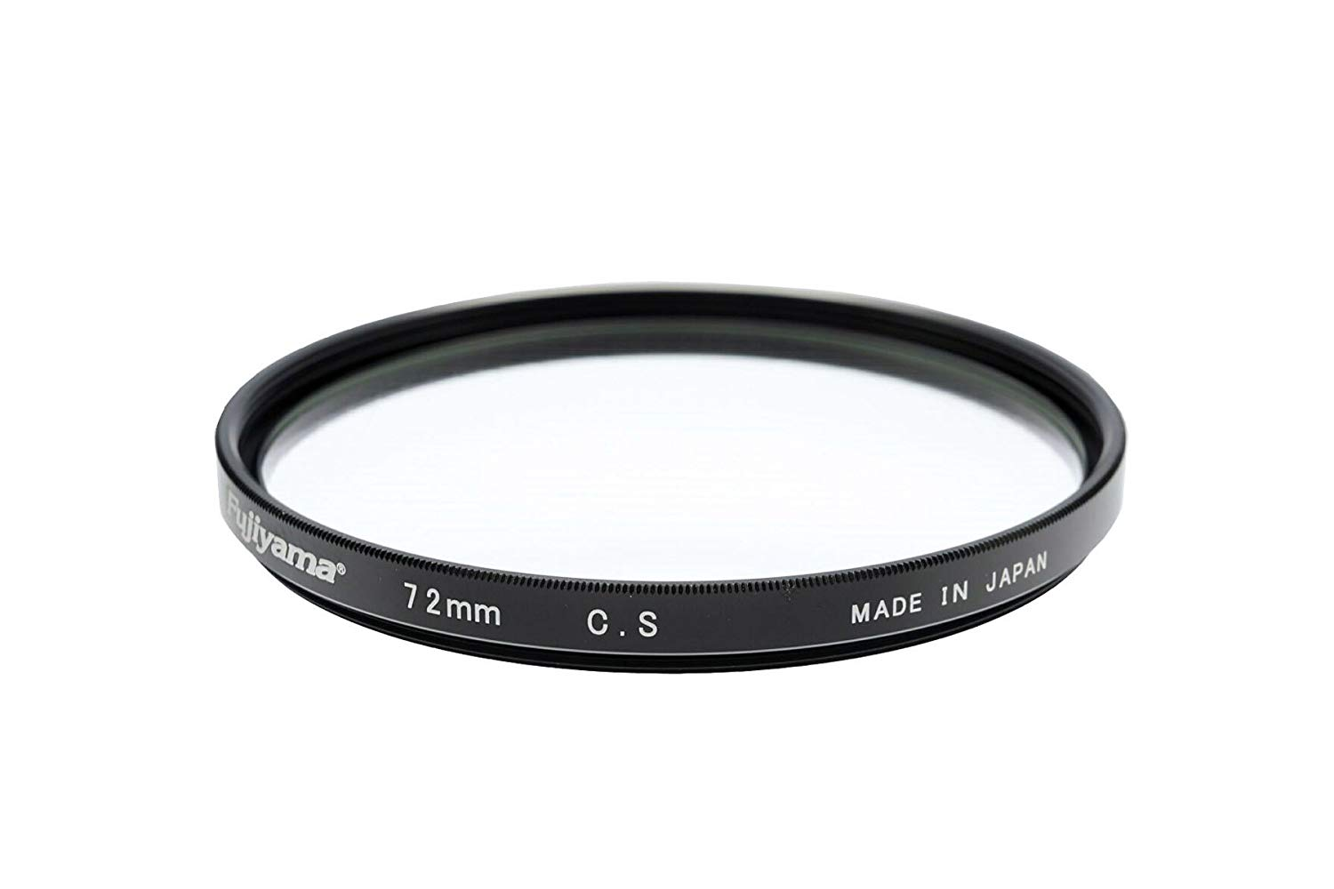 Fujiyama 72mm Cross Screen Filter Made in Japan for Sony Carl Zeiss Planar T 50mm F1.4 ZA SSM