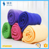 less than 1 dollar Multipurpose Microfiber Towels Wholesale For Home, Car And HotelJF873