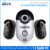 CE, Rohs FCC cobell HD 720p WIFI door bell camera, unlock the door remote control p2p wireless video door phone door camera