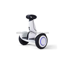 Travel companion ninebot Mini plus 20km/h two wheel balance electric scooter