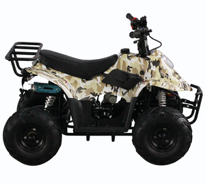 chinese atv maintenance video for chinese quad 4 wheelers  110cc atv sports peace  manual