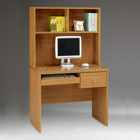Melamine table designs computer table specifications gaming computer desk buy gaming computer - Small computer table design ...
