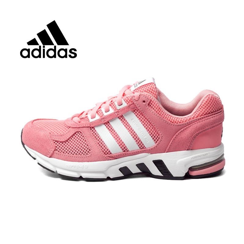 zapatillas adidas running mujer 2015
