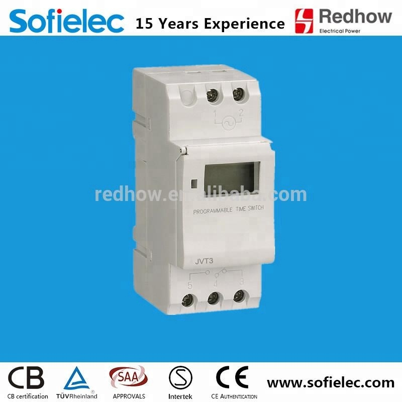Digital timer digital timer suppliers and manufacturers at alibaba publicscrutiny Image collections