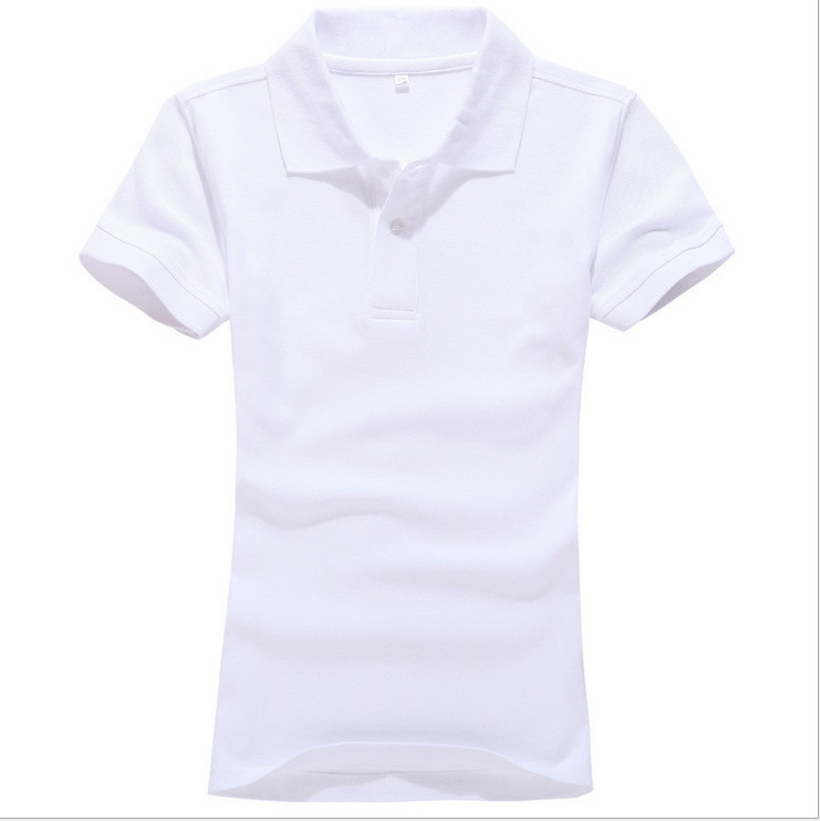 Top Hot Sell Best Selling Top10 Factory Sale Polo T