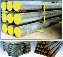 grey or ductile continuous cast Iron bar