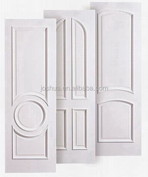 wholesale dealer ec6eb 76642 Luxury White Interior Door Villa Elegant Mahogany Interior Door Solid Core  Door Pre-hung - Buy Solid Wood Doors,Wood Door,Wooden Door Product on ...