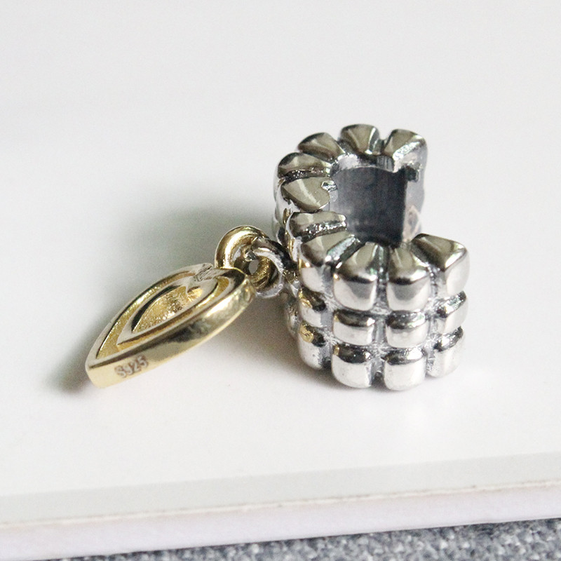 pandora bracelets locations nyc store