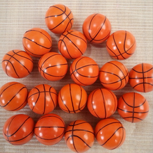 Promotional Toy Ball small rubber football,Basketball and volleyball toys balls bounce game bouncy ball toys for kids